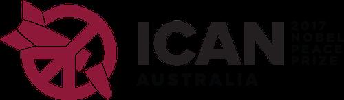 ICAN Australia